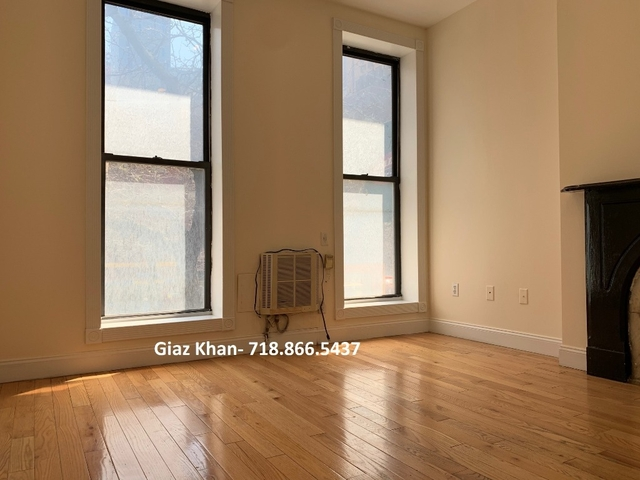 2 Bedrooms, Hell's Kitchen Rental in NYC for $3,075 - Photo 1