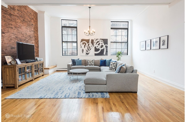2 Bedrooms, Fort Greene Rental in NYC for $5,350 - Photo 1