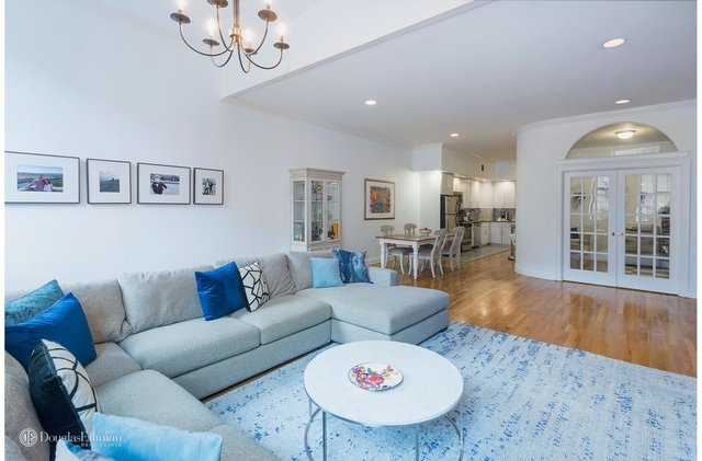 2 Bedrooms, Fort Greene Rental in NYC for $5,350 - Photo 2