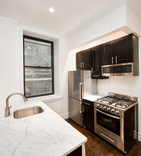 2 Bedrooms, East Village Rental in NYC for $4,492 - Photo 1