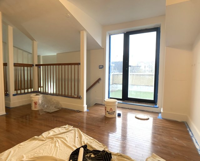 1 Bedroom, East Williamsburg Rental in NYC for $4,000 - Photo 2