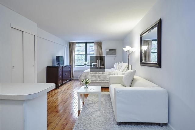 Studio, Gramercy Park Rental in NYC for $2,861 - Photo 1