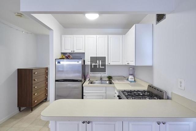 Studio, Gramercy Park Rental in NYC for $2,861 - Photo 2