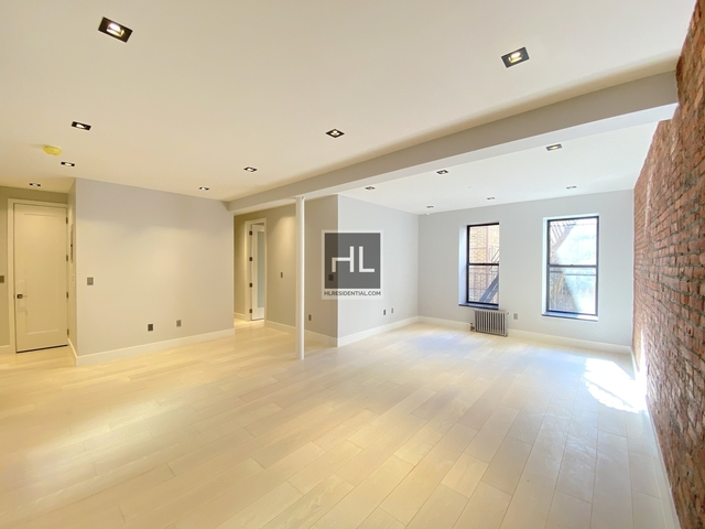 5 Bedrooms, East Harlem Rental in NYC for $4,700 - Photo 1