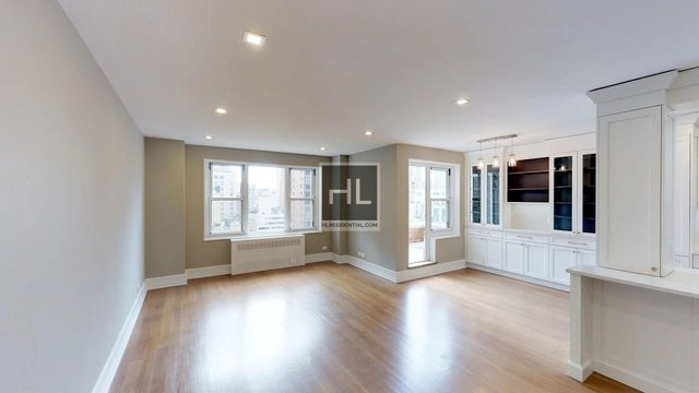 2 Bedrooms, Murray Hill Rental in NYC for $7,500 - Photo 2