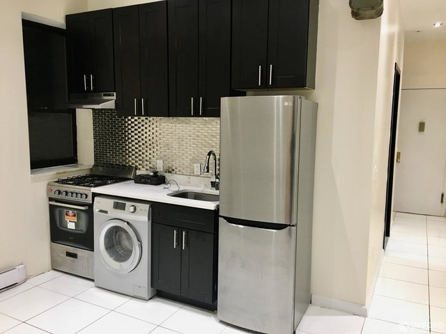 3 Bedrooms, Manhattan Valley Rental in NYC for $3,450 - Photo 1