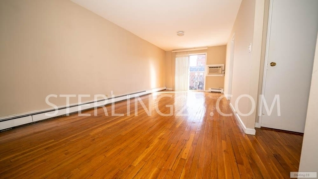 3 Bedrooms, Ditmars Rental in NYC for $3,150 - Photo 1