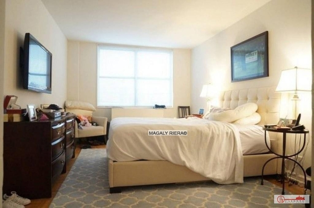 1 Bedroom, Yorkville Rental in NYC for $3,100 - Photo 2