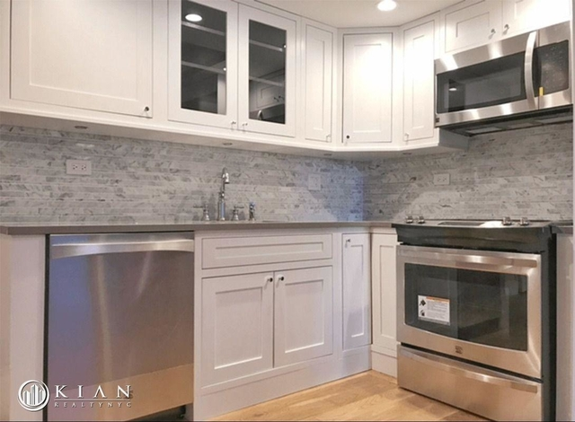3 Bedrooms, Upper West Side Rental in NYC for $5,977 - Photo 1