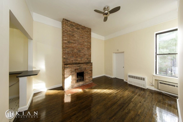 2 Bedrooms, Upper West Side Rental in NYC for $3,530 - Photo 2