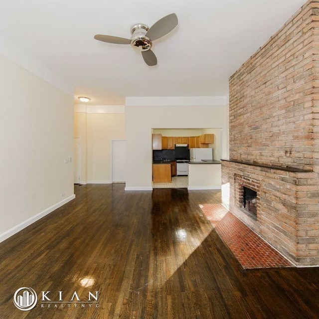 2 Bedrooms, Upper West Side Rental in NYC for $3,530 - Photo 1