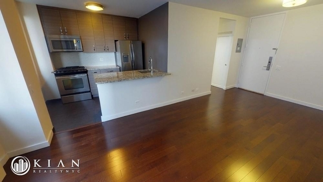 1 Bedroom, Murray Hill Rental in NYC for $3,466 - Photo 2