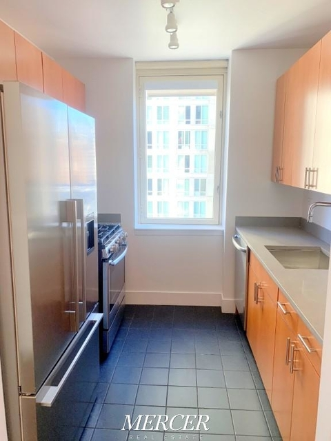 2 Bedrooms, Hell's Kitchen Rental in NYC for $4,900 - Photo 1