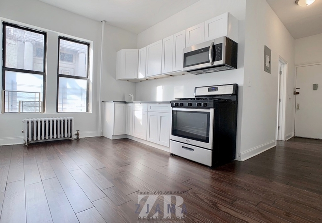 1 Bedroom, Crown Heights Rental in NYC for $1,925 - Photo 2