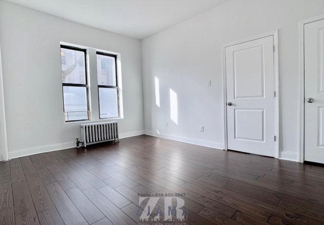 1 Bedroom, Crown Heights Rental in NYC for $1,925 - Photo 1