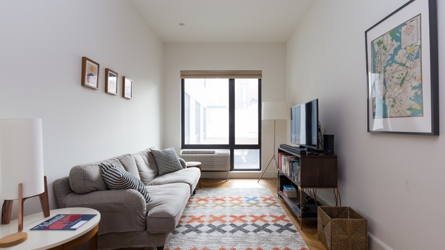 1 Bedroom, Downtown Brooklyn Rental in NYC for $3,000 - Photo 1