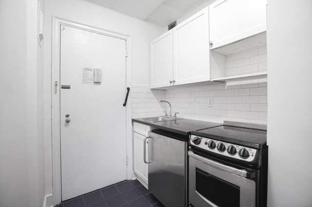 Studio, Turtle Bay Rental in NYC for $2,510 - Photo 2