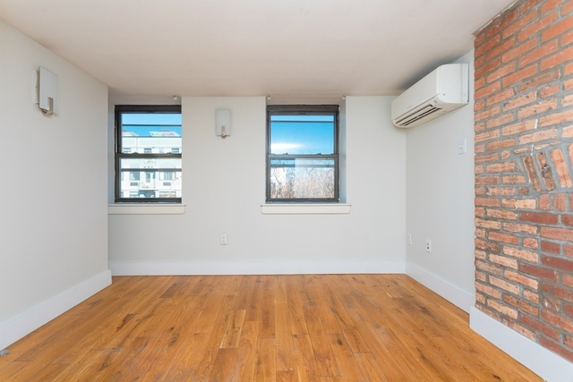 3 Bedrooms, Bushwick Rental in NYC for $2,875 - Photo 2