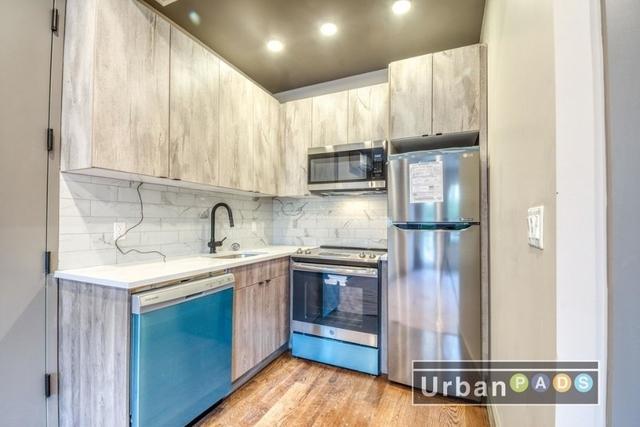 1 Bedroom, Weeksville Rental in NYC for $2,585 - Photo 1
