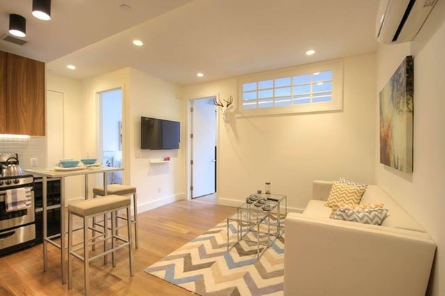 2 Bedrooms, Bedford-Stuyvesant Rental in NYC for $2,627 - Photo 1