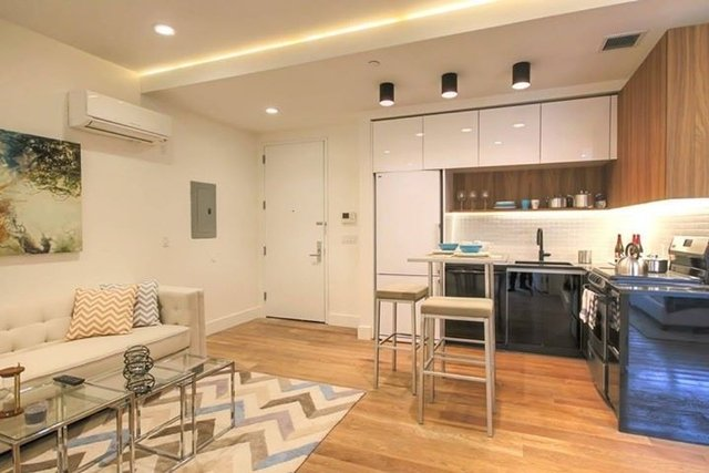 2 Bedrooms, Bedford-Stuyvesant Rental in NYC for $2,627 - Photo 2