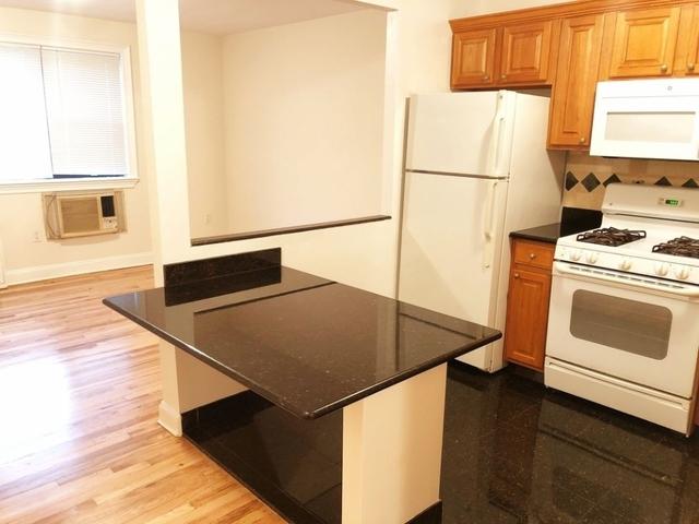 2 Bedrooms, Astoria Rental in NYC for $2,600 - Photo 1