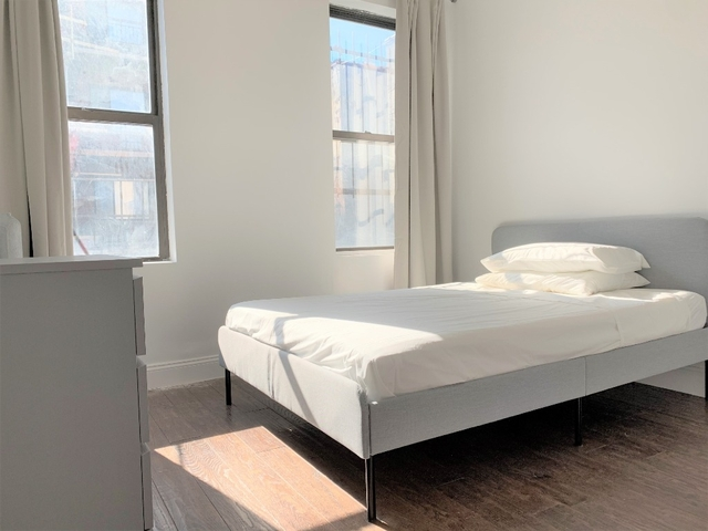 6 Bedrooms, Washington Heights Rental in NYC for $5,200 - Photo 1