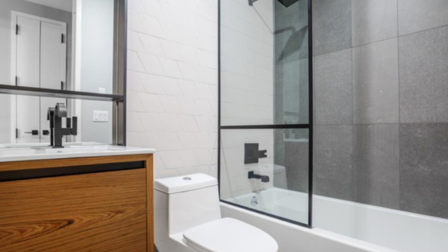 1 Bedroom, Crown Heights Rental in NYC for $2,350 - Photo 2