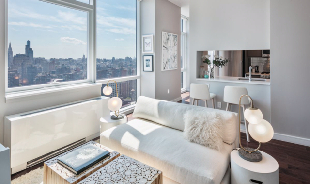 2 Bedrooms, Chelsea Rental in NYC for $5,838 - Photo 2
