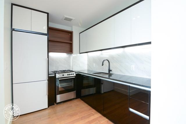 1 Bedroom, Kensington Rental in NYC for $2,436 - Photo 1