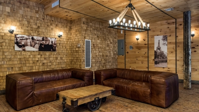 2 Bedrooms, Bushwick Rental in NYC for $3,300 - Photo 2