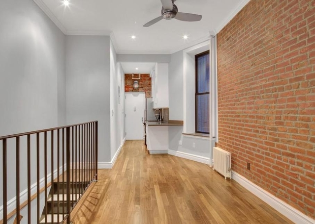 4 Bedrooms, Alphabet City Rental in NYC for $4,395 - Photo 1
