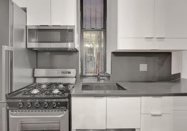 4 Bedrooms, Alphabet City Rental in NYC for $4,395 - Photo 2