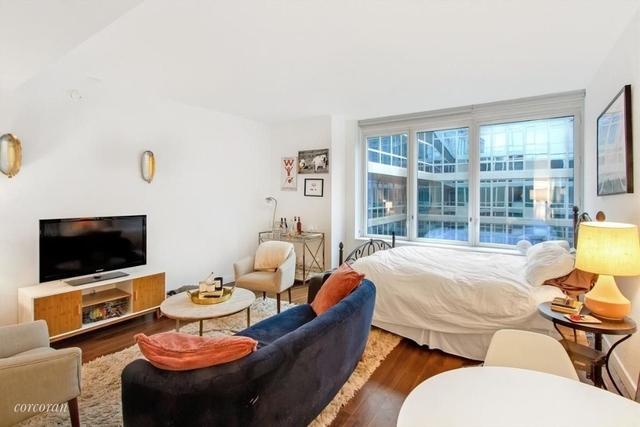 Studio, Williamsburg Rental in NYC for $2,791 - Photo 2