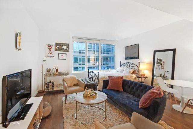 Studio, Williamsburg Rental in NYC for $2,791 - Photo 1