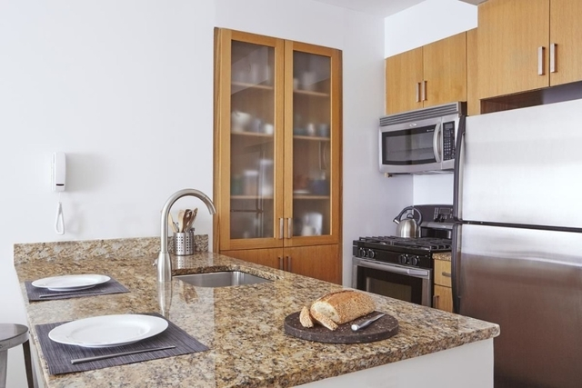 1 Bedroom, Lower East Side Rental in NYC for $4,610 - Photo 2