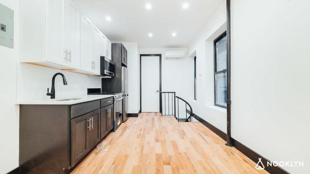 2 Bedrooms, Crown Heights Rental in NYC for $3,800 - Photo 2