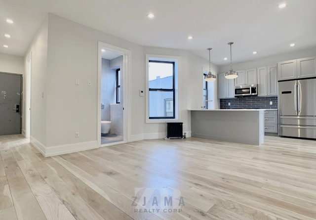 3 Bedrooms, Crown Heights Rental in NYC for $3,495 - Photo 1