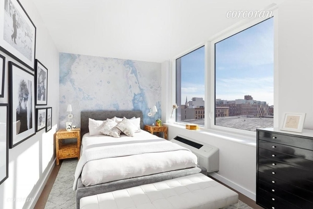 1 Bedroom, Greenpoint Rental in NYC for $3,288 - Photo 2