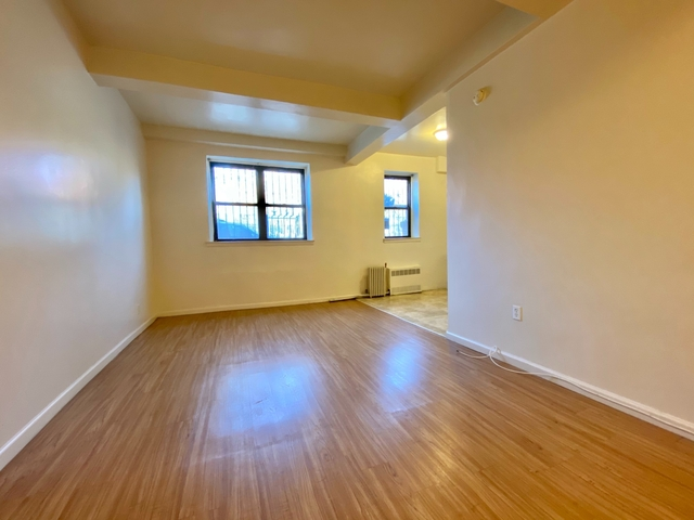 1 Bedroom, East Flatbush Rental in NYC for $1,667 - Photo 1