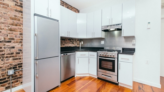 4 Bedrooms, Clinton Hill Rental in NYC for $3,500 - Photo 1
