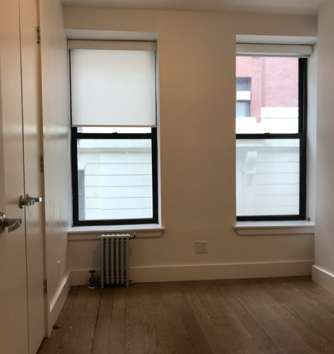3 Bedrooms, Lower East Side Rental in NYC for $4,253 - Photo 2