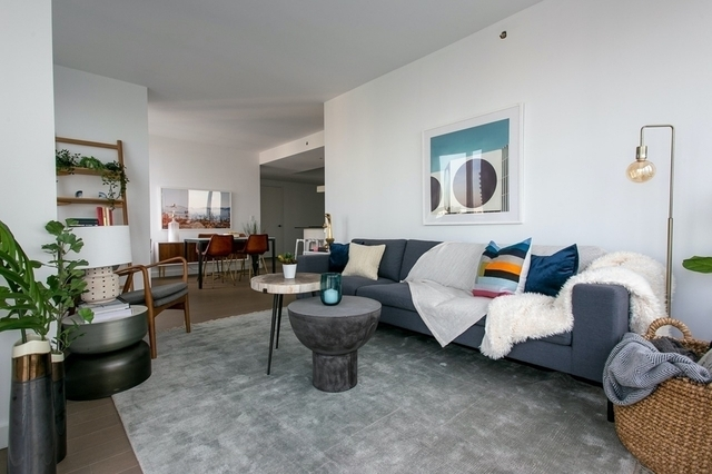 2 Bedrooms, Williamsburg Rental in NYC for $5,195 - Photo 2