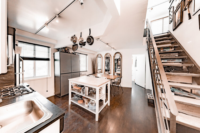 3 Bedrooms, Alphabet City Rental in NYC for $5,895 - Photo 1