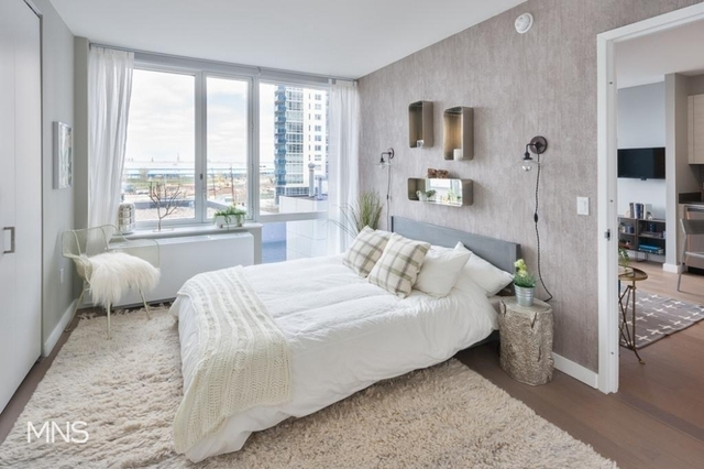 2 Bedrooms, Williamsburg Rental in NYC for $4,487 - Photo 2