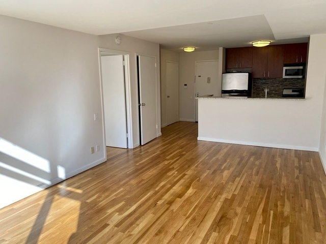 1 Bedroom, Chelsea Rental in NYC for $4,494 - Photo 1