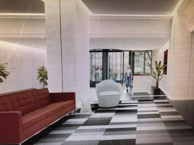 1 Bedroom, Spuyten Duyvil Rental in NYC for $2,192 - Photo 1