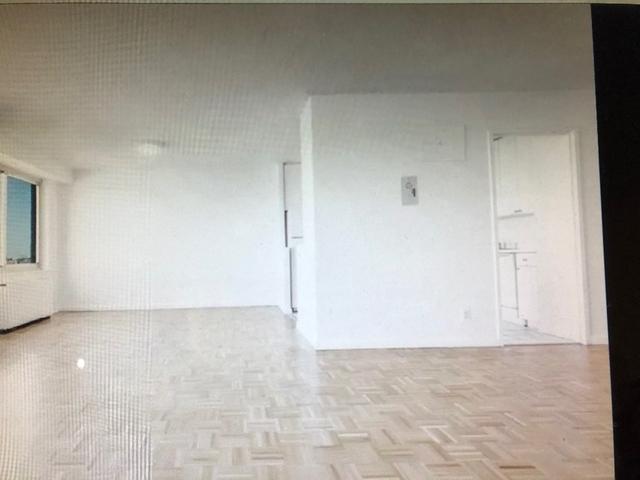 1 Bedroom, Spuyten Duyvil Rental in NYC for $2,192 - Photo 2