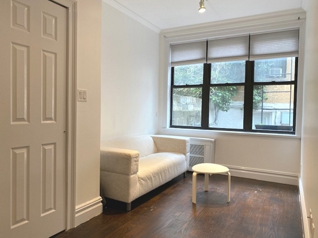 Studio, West Village Rental in NYC for $2,495 - Photo 1