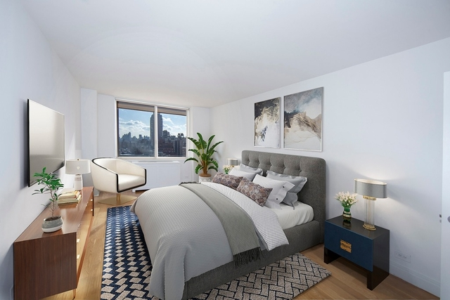 1 Bedroom, Upper West Side Rental in NYC for $6,895 - Photo 2